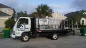 pressure-washing-roof-cleaning-cocoa-fl